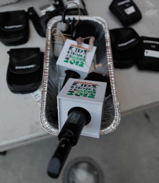 /nick-assets/shows/images/kids-choice-awards-2012/blogs/more-bts-2.jpg