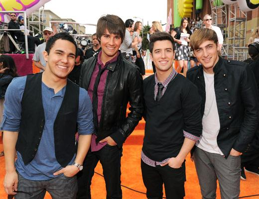 /nick-assets/shows/images/kids-choice-awards-2012/blogs/wrap-up-btr.jpg