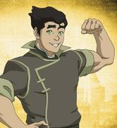 character_large_332x363_bolin.jpg?height=182&width=166&quality=0.75
