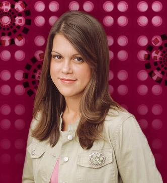 Moze Picture - Ned's Declassified