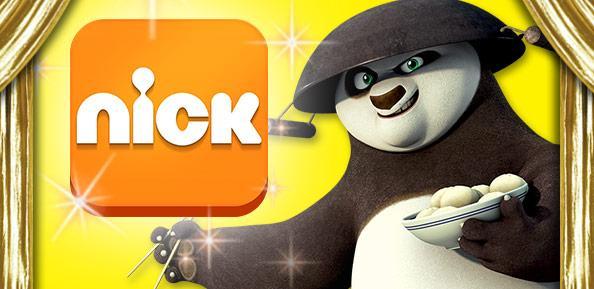 nick-app-kung-fu-panda-large.jpg?quality