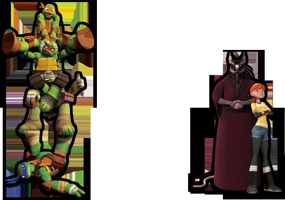 Teenage Mutant Ninja Turtles, Ninja Turtle Games, Ninja Turtle, TMNT