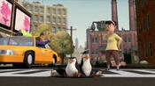 Penguins Of Madagascar: Zoo Break! picture