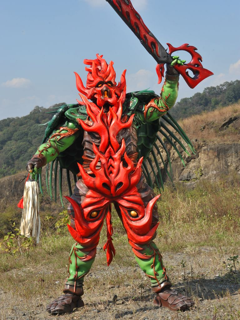 power rangers megaforce pictures best pics from nick