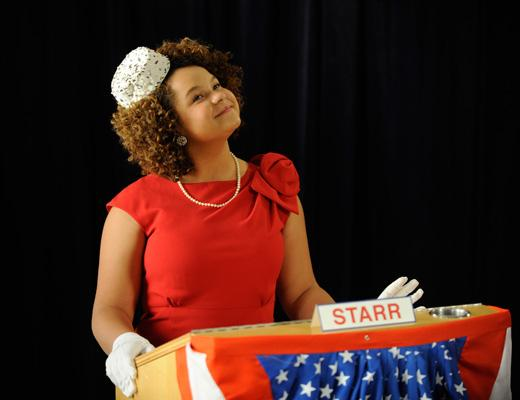 /nick-assets/shows/images/star411/blogs-2/rachel-crow-1.jpg