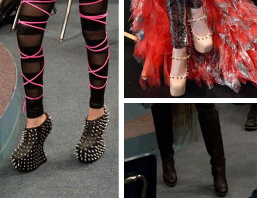 /nick-assets/shows/images/star411/blogs-2/whose-shoes-main.jpg