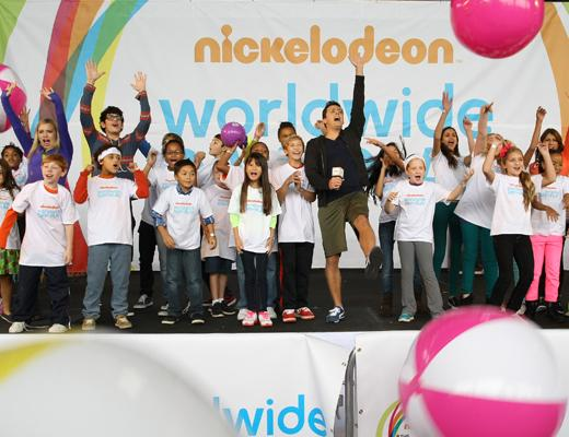 /nick-assets/shows/images/star411/blogs-3/2012-wwdop-6.jpg