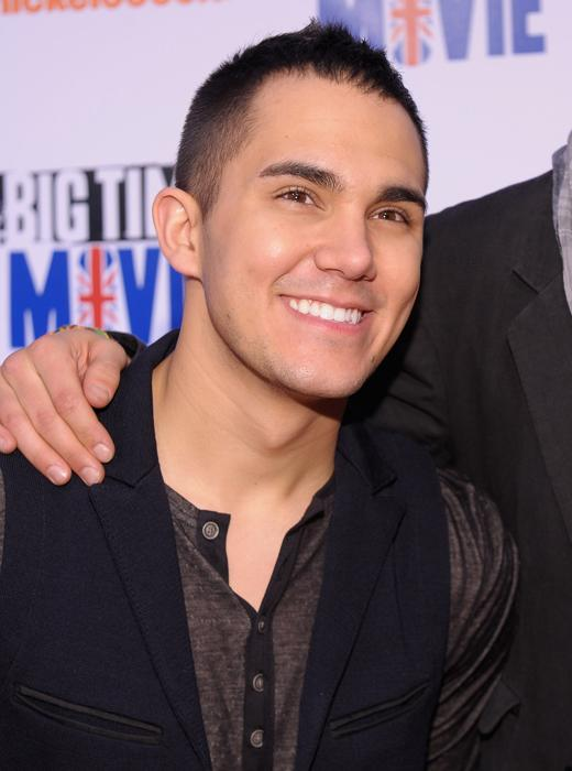 /nick-assets/shows/images/star411/blogs-3/carlos-pena-skydiving-daniella.jpg