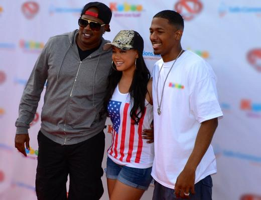 /nick-assets/shows/images/star411/blogs-3/cymph-nick-cannon-family-day-2.jpg