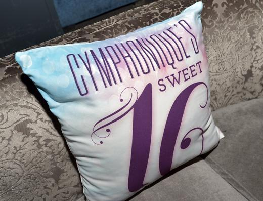 /nick-assets/shows/images/star411/blogs-3/cymphonique-sweet-16-pillow.jpg