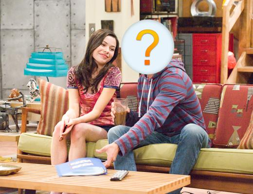 /nick-assets/shows/images/star411/blogs-3/guess-the-guest-james-icarly-1.jpg