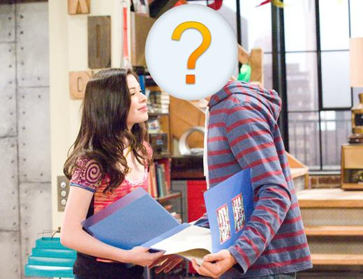 /nick-assets/shows/images/star411/blogs-3/guess-the-guest-james-icarly-2.jpg