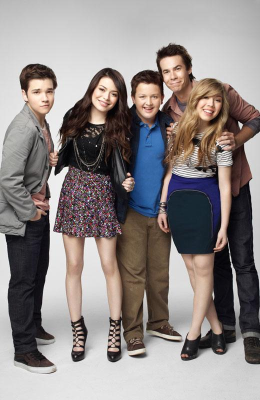 /nick-assets/shows/images/star411/blogs-3/icarly-best-dressed-cast.jpg