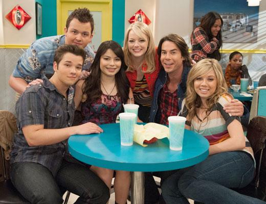 /nick-assets/shows/images/star411/blogs-3/icarly-chats-emma-stone-1.jpg