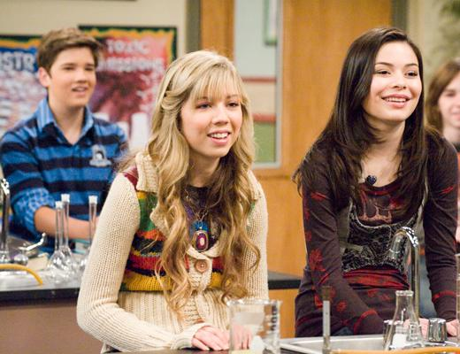 /nick-assets/shows/images/star411/blogs-3/icarly-detention-1.jpg