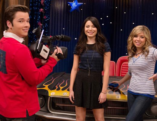 /nick-assets/shows/images/star411/blogs-3/igoodbye-tonight-1.jpg