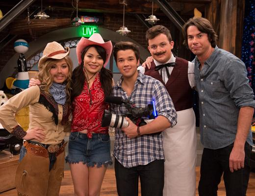 /nick-assets/shows/images/star411/blogs-3/igoodbye-tonight-2.jpg