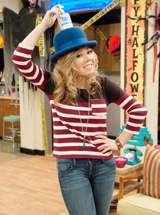 /nick-assets/shows/images/star411/blogs-3/jennette-mccurdy-fashion-friday-1.jpg