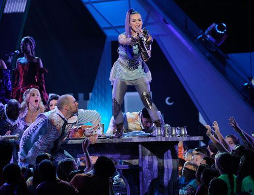 /nick-assets/shows/images/star411/blogs-3/kca-2012-best-performances-recap-3.jpg