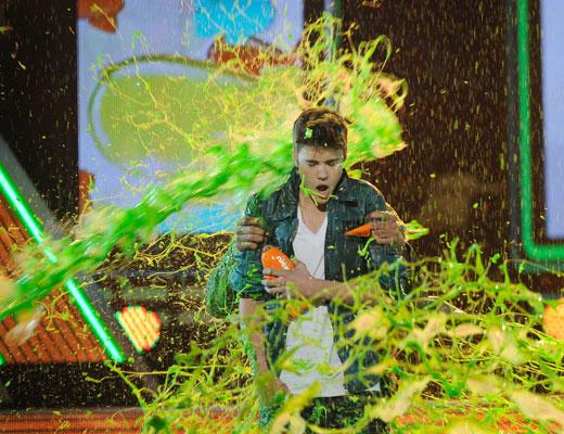 /nick-assets/shows/images/star411/blogs-3/kca-2012-best-slime-moments-recap-1.jpg
