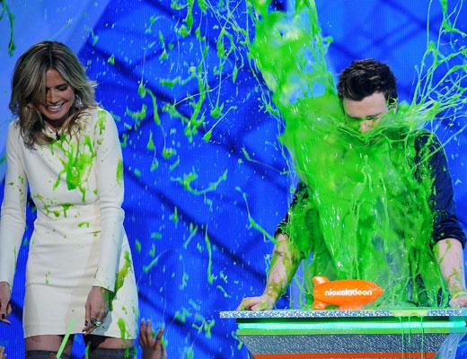 /nick-assets/shows/images/star411/blogs-3/kca-2012-best-slime-moments-recap-2.jpg