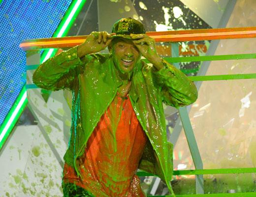 /nick-assets/shows/images/star411/blogs-3/kca-2012-best-slime-moments-recap-4.jpg