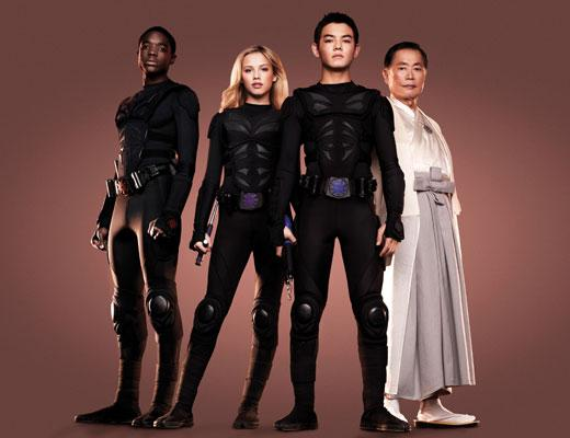 /nick-assets/shows/images/star411/blogs-3/supah-ninjas-cast-moves-pittsburgh-1.jpg