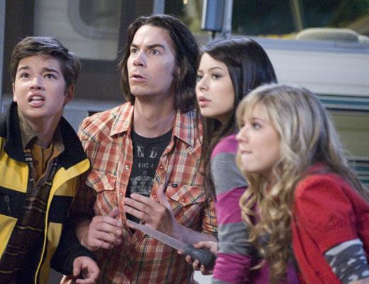 /nick-assets/shows/images/star411/blogs-3/throwback-thursday-spencer-icarly-1.jpg