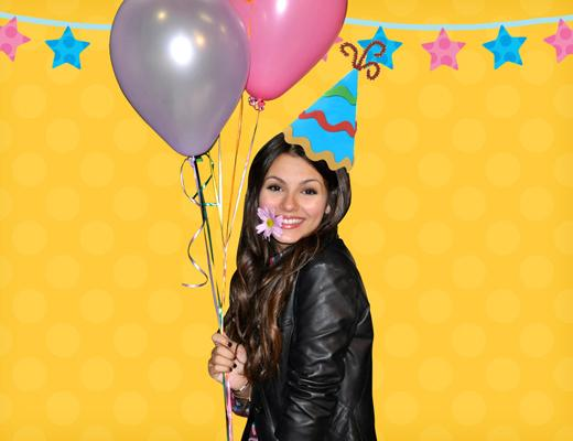 /nick-assets/shows/images/star411/blogs-3/victoria-birthday-2.jpg