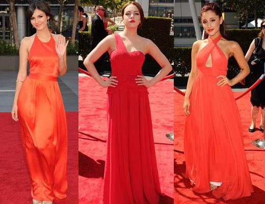 /nick-assets/shows/images/star411/blogs-3/victorious-emmys-dress-main.jpg