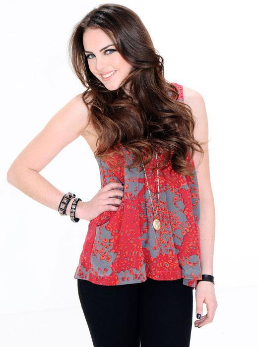 /nick-assets/shows/images/star411/blogs/images/liz-gillies-fun-facts.jpg