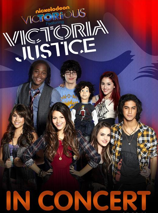 /nick-assets/shows/images/star411/blogs/images/victorious-free-concert.jpg