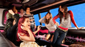 Victorious: Driving Tori Crazy picture