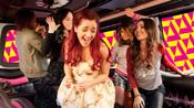 Victorious: Funniest Moments of 2012 pictures