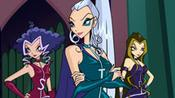 Winx: The Evil Trio of Trix picture