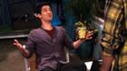 Big Time Move: Logan's Cabana video