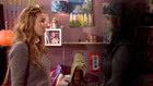 "House of Anubis: ""House of Heists: Song of Hathor"" video"