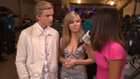 KCA 2012: Backstage with Cody and Jennette video