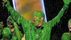 KCA Chatter: A New Year of Slime! video
