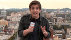 "KCA Daily Chatter: ""Live From Hollywood!"" video"