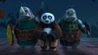 Jailhouse Panda: Undercover Po video