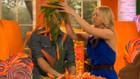 (AD) Ultimate Hop Carrot Quiz video