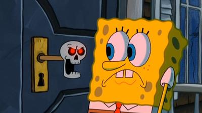 Halloween 2013 Episode Clip | Nick Videos