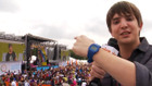Worldwide Day of Play 2011: That's A Wrap! video