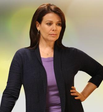 Lisa Sanders Picture - Hollywood Heights