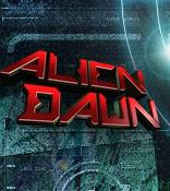 About Alien Dawn