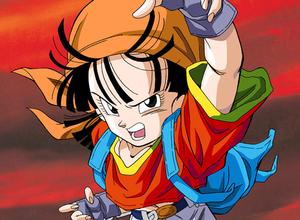 http://images3.nick.com/nicktoons-assets/shows/images/dragon-ball-gt/flipbooks/characters/pan-3.jpg?height=220&width=300&quality=0.75