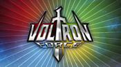 Voltron Force Pictures picture