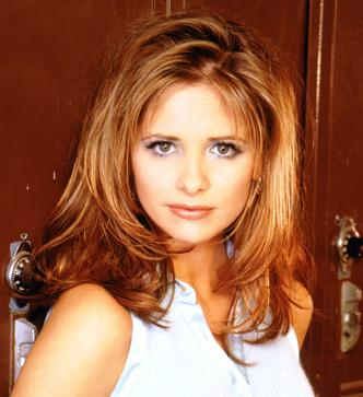 Buffy Summers Picture - Buffy the Vampire Slayer