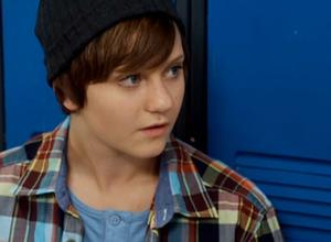Adam Picture, Degrassi Pictures